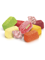 Желейні цукерки Джеллі 1кг
