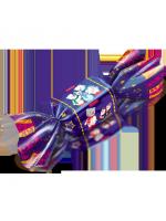 Новорічний подарунок ROSHEN №5 Чарівна цукерка 334г
