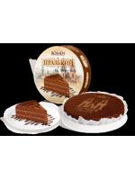Торт Празький Roshen 520г