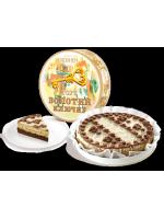 Торт Золотий Ключик Рошен 850г
