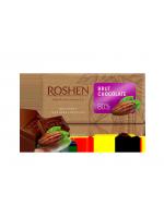Шоколад Roshen Brut 80%, 90г
