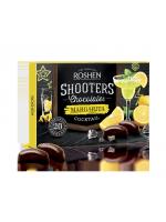 Цукерки Roshen Shooters Margarita 150г