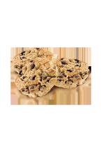 Печиво Тортинка з кусочками глазурі 3,1кг