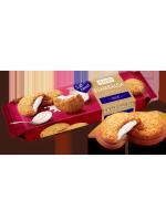 Печиво Есмеральда Soft heart Milk 170г