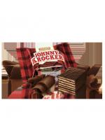 Цукерки Johnny Krocker choco 0,5кг