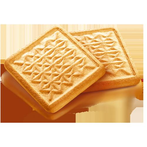 Печиво До кави пряжене молоко 8,2кг