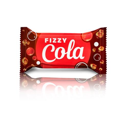 Карамель Fizzy Cola Roshen 1кг