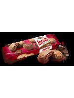 Печиво Lovita Soft Cream Cookies choco 170г