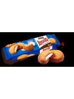 Печиво Lovita Soft Cream Cookies milk 170г
